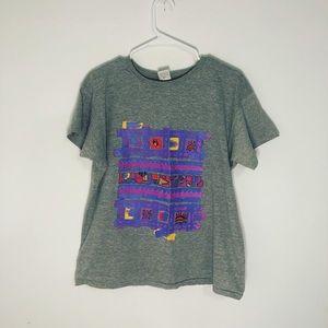 Vintage 90s Nike t-shirt